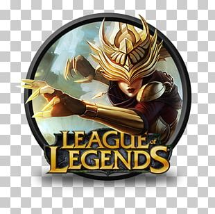 League Of Legends Summoner Syndra Riot Games Icon PNG