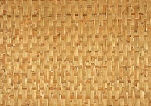 Texture Mapping Bamboo Floor Wood Flooring PNG