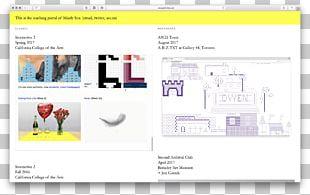 Web Page Website World Wide Web Design Organization PNG