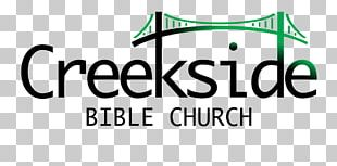 Creekside Bible Church South Fellowship Church Clint Felts Pastor PNG
