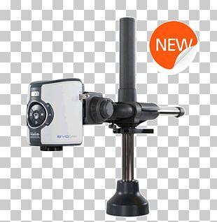 Digital Video Digital Microscope 1080p Digital Data PNG