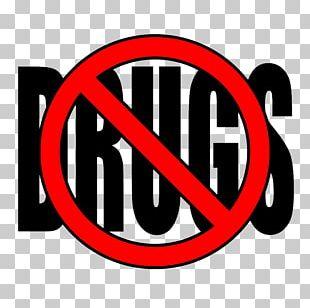 Drug Substance Abuse Alcoholic Drink Addiction Alcoholism PNG