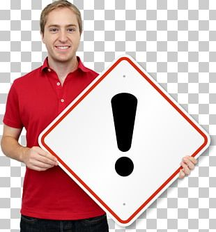 Hazard Symbol Globally Harmonized System Of Classification And Labelling Of Chemicals Corrosive Substance GHS Hazard Pictograms Sign PNG