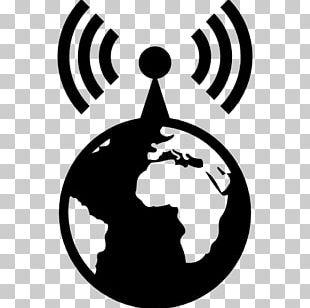 Internet Access Internet Service Provider Wi-Fi PNG