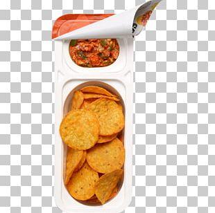 Vegetarian Cuisine Fast Food Junk Food Recipe Side Dish PNG