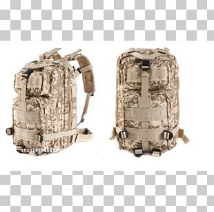 Backpack Hiking Military Camping Outdoor Recreation PNG