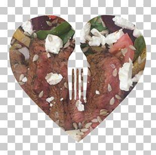 Cajun Cuisine Gluten-free Diet Bell Pepper Peppers Salade Composée PNG