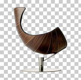 Eames Lounge Chair Egg Furniture PNG