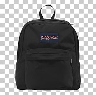 JanSport Spring Break Backpack JanSport SuperBreak JanSport DigiBreak PNG
