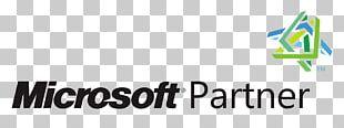Microsoft Certified Partner Microsoft Partner Network Information Technology Management PNG