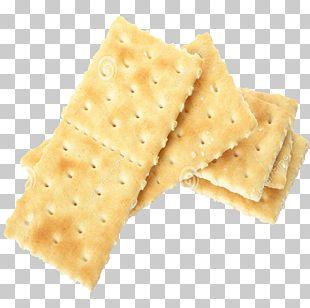 Saltine Cracker Graham Cracker Biscuit Ritz Crackers PNG