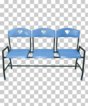 Table Chair Line PNG