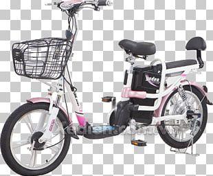 Bicycle Saddles Electric Bicycle Bicycle Wheels Hybrid Bicycle Bicycle Frames PNG