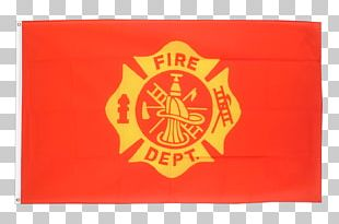 Fire Department Firefighter Flag Of The United States Emergency Medical Services PNG