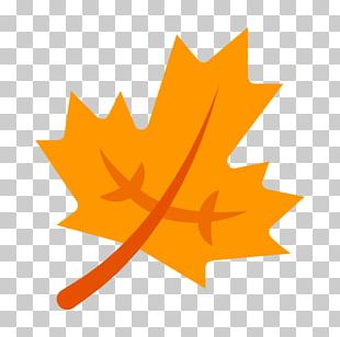 Flag Of Canada Maple Leaf Computer Icons PNG
