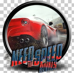 Need For Speed Rivals Need For Speed: Most Wanted Need For Speed: High Stakes Need For Speed III: Hot Pursuit PNG