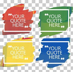 Template Quotation Microsoft Word Sales Quote Microsoft Excel PNG