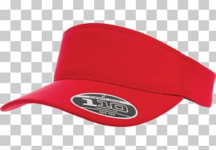 Baseball Cap Sports Visor Clothing PNG