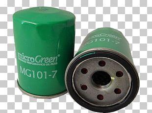 Car Oil Filter Diesel Engine PNG