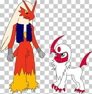 Illustration Cartoon Character Line PNG