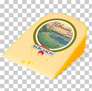 Milk Processed Cheese Cheese Ripening Brie PNG
