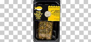Salmon Hollandaise Sauce Mayonnaise Dill Herb PNG