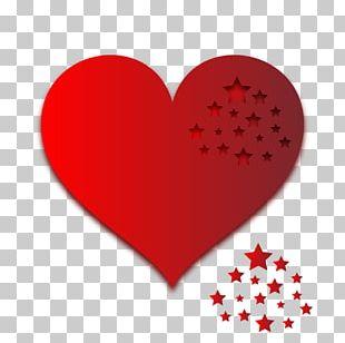 Sticker Love Label PNG