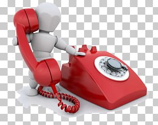 Telephone Call Telephone Number Mobile Phones Customer Service PNG