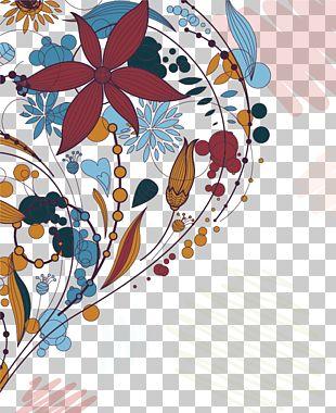 Pattern Decorative Pattern PNG