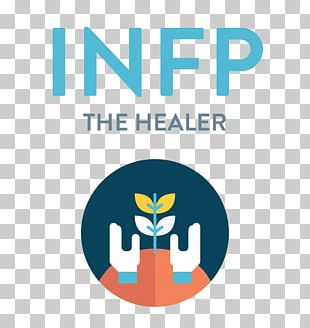 Psychological Types Myers–Briggs Type Indicator Personality Type INFP INFJ PNG