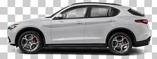 Volkswagen Tiguan Car Sport Utility Vehicle 2018 Volkswagen Atlas S PNG