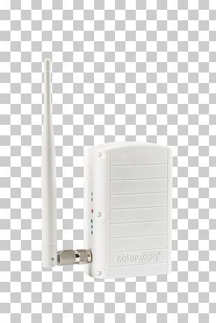 Wireless Access Points SolarEdge Power Inverters Solar Inverter Grid-tie Inverter PNG