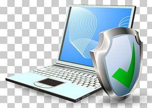 Antivirus Software Computer Security Norton AntiVirus Computer Virus Malware PNG