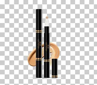 Concealer Lipstick Make-up Gratis PNG