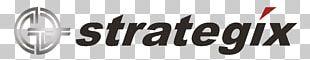 Organization Logo Business EnterWorks Acquisition PNG