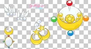 Sailor Moon Chibiusa Sailor Saturn Sailor Jupiter Sailor Senshi PNG