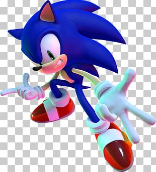 Sonic Advance 3 Sonic Adventure 2 Sonic The Hedgehog 3 Sonic & Knuckles PNG