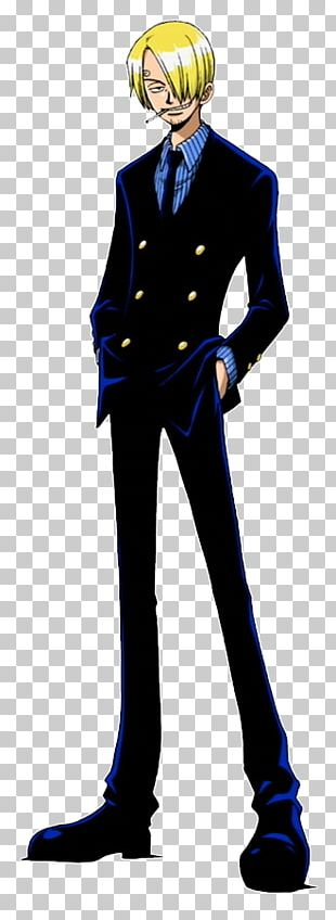 Vinsmoke Sanji Roronoa Zoro Monkey D. Luffy Nami Wanted! PNG