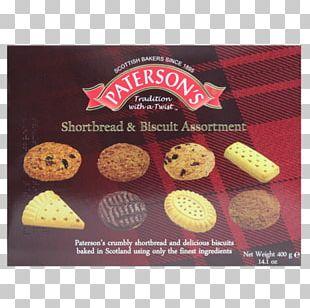 Biscuits Shortbread Ritz Crackers Ginger Snap PNG