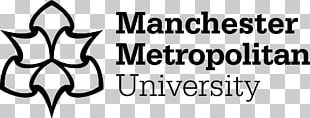 Manchester Metropolitan University Business School Master's Degree Student PNG