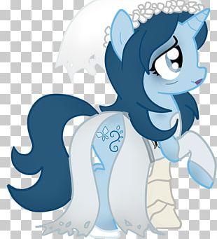 My Little Pony: Friendship Is Magic Fandom YouTube Fan Art PNG