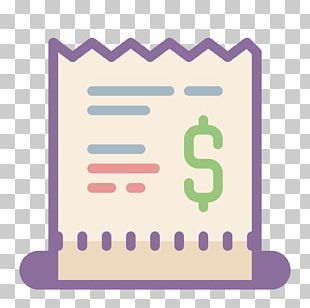 Computer Icons Invoice Credit Card Money PNG