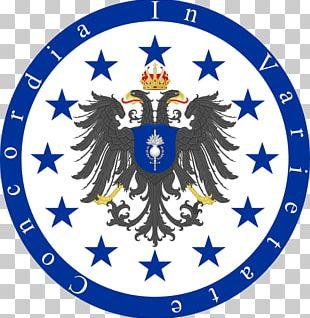 European Union Austria United States Of Europe Federation Flag Of Europe PNG