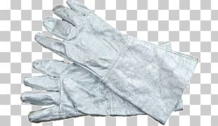 Medical Glove Finger Evening Glove Formal Wear PNG