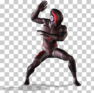 Motion Capture Animated Film IClone FBX 3D Computer Graphics PNG