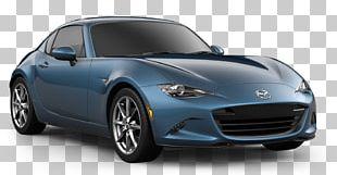 2017 Mazda MX-5 Miata RF 2018 Mazda MX-5 Miata RF Grand Touring 2018 Mazda3 Mazda CX-9 PNG