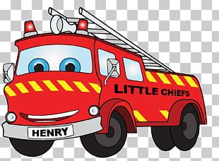 Car Fire Engine Motor Vehicle Fire Department PNG