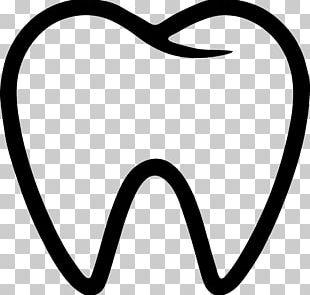 Dentist Medicine PNG