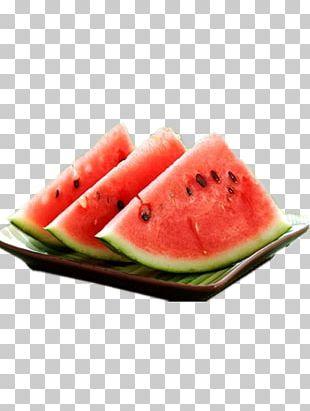 Juice Smoothie Berry Fruit Salad Watermelon PNG