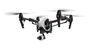 Mavic Pro DJI Zoom Lens Camera Unmanned Aerial Vehicle PNG